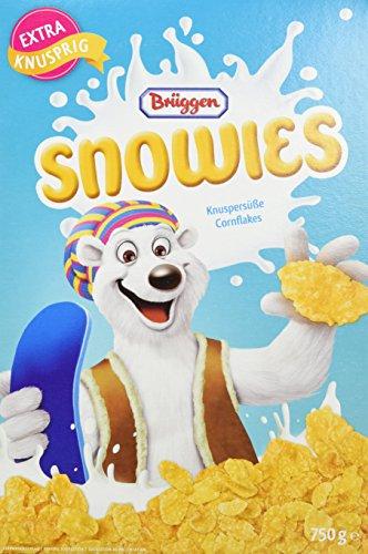 bruggen-knuspersusse-cornflakes-snowies-4er-pack-4-x-750-g