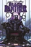 La Panthère Noire (Fresh Start) T01