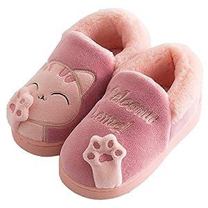 Zapatillas de Estar por Casa