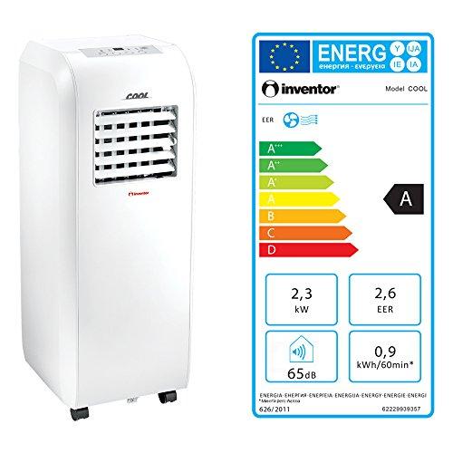 inventor-cool-8000-btu-h-mobile-klimaanlage-klimagerat-nur-zur-kuhlung-ventilator-lcd-display-lcd-fe