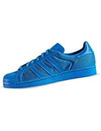 adidas Superstar, Sneakers basses homme