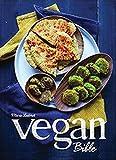 Vegan Bible