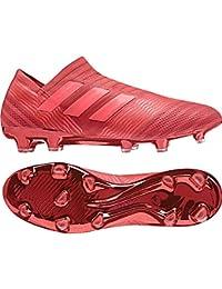 adidas Nemeziz 17+ 360agility FG, Botas de fútbol para Hombre