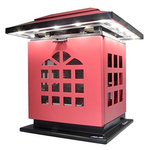 hlc-hlc-con-sola-una-vela-puede-encender-la-lampara-led-de-escritorio-con-usb-trae-pila-de-carga-pue
