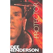 The Protector (O'Malley (Tyndale))