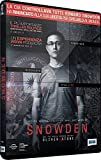Snowden [Import anglais]