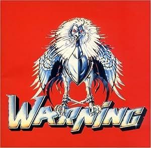 Warning ii / 2