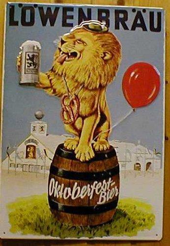 nostalgic-art-plaque-publicite-lowenbrau-fete-de-la-biere-oktoberfest