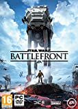 Star Wars Battlefront [AT Pegi] - [PC] -