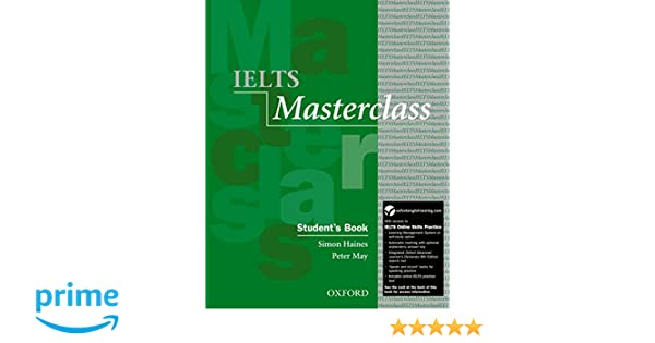 Ielts Masterclass Teachers Book Pdf