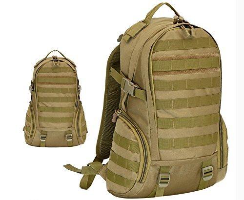 DIDIDD Lampada da parete - grande - capacità sportiva all'aperto borsa a tracolla borse per escursionismo borse da viaggio zaino borse da montagna pacchetti per computer uomini e donne - decorazioni UN