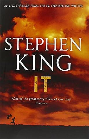 The Mist Stephen King - It