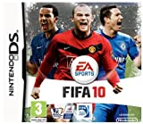 Cheapest Fifa 10 on Nintendo DS