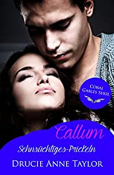 Callum: Sehnsüchtiges Prickeln (Coral Gables Serie 9)