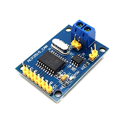 Electronic Components & Semiconductors Arduino Uno R3 Mega2560 Prototype Shield Protoshield V3 With Min Breadboard 170 Highly Polished Breadboards & Pinboards