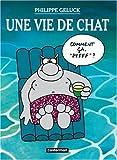Le Chat, Tome 15 - Une vie de Chat