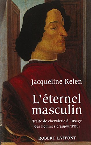 ETERNEL MASCULIN