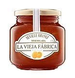 #6: LA VIEJA FABRICA Seville Orange Mermelada (Jam), 375g