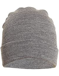69e1be97c91f1 Amazon.in: Beige - Caps & Hats / Accessories: Clothing & Accessories