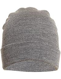 6568d886 Amazon.in: Beige - Caps & Hats / Accessories: Clothing & Accessories