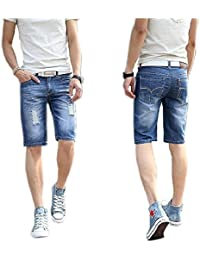 Shorts for Men: Buy Men's Shorts Online at Best Prices in India ...
