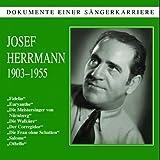 Beethoven/Wagner/Wolf : Zum 50. Todestag. Herrmann.