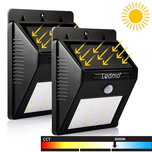 16-leds-lumiere-solaire-ledmo-wireless-waterproof-sensor-de-mouvement-securite-eclairage-exterieur-l
