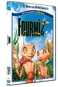 """Afficher """"Fourmiz"""""""