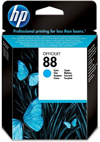 Druckerpatrone für HP Officejet Pro ()