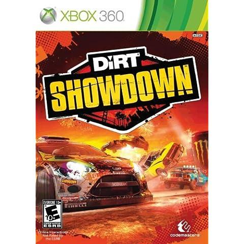 DiRT Showdown - Xbox 360 by Warner Home Video - Games