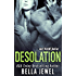 Desolation (Jokers' Wrath Book 4)