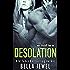 Desolation (Jokers' Wrath Book 4) (English Edition)