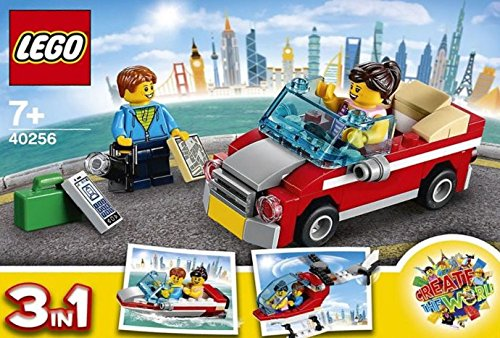 lego-42056-create-the-world-exclusive