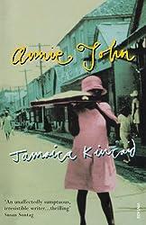 Annie John by Jamaica Kincaid (1997-10-09)