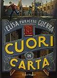 Scarica Libro Cuori di carta (PDF,EPUB,MOBI) Online Italiano Gratis