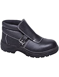 Lahti Pro l3011239 schnürstiefel (Zapatos de seguridad)