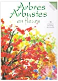 Arbres Arbustes en fleurs : 16 créations en perles de rocaille