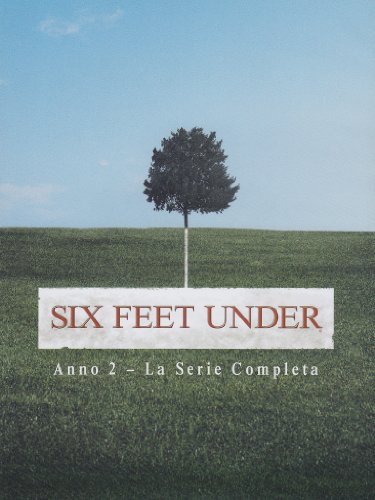 Six feet under Stagione 02
