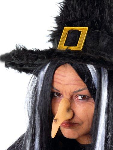 Guirma naso strega (2447)