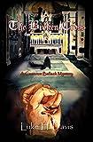 The Broken Cross (Cameron Ballack Mystery Book 2) (English Edition)