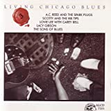 Living Chicago Blues, Vol. 3