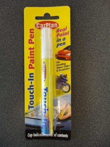 carplan-touch-up-paint-pen-white