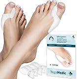 Fußpflege Orthopädisch