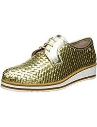 Vitti Love Chaussures 535 206 Vitti Love soldes kVeLAesTUQ