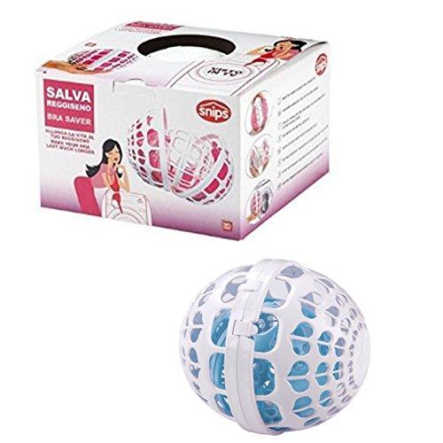 palla-proteggi-e-lava-reggiseno-salva-reggiseno-da-lavatrice-bubble-bra-della-snips-made-in-italy