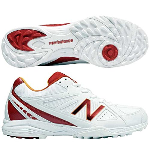 New-Balance-CK4020-C2-Cricket-Shoes