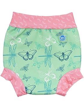 Splash About Baby Happy Nappy Wiederverwendbar Schwimmwindel