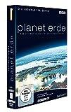 Planet Erde – Die komplette Serie (...