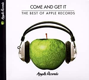 Come and Get It - The Best of Apple Records