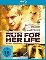 Run For Her Life [Blu-ray] hier kaufen